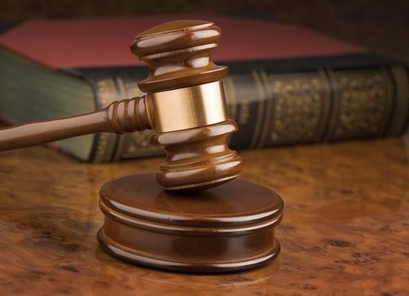 पलामू सेंट्रल जेल में बंद विकास तिवारी को आजीवन कारावासकी सजा
