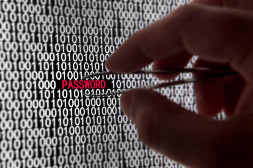 खाते से साइबर अपराधियों ने उड़ाए 24 हजार से ज्यादा रकम