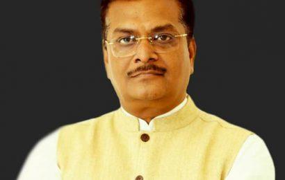 खुशखबरी: विधायक जायसवाल ने की शहर के 20 स्थानों पर वाटर एटीएम लगाने की अनुशंसा