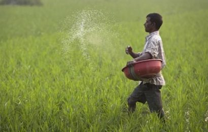 पलामू: जिले के किसानों को 'झारखंड कृषि ऋण माफी योजना' से जोड़ना हुआ शुरू