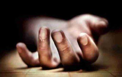 दो नन्हें बच्चों के संग महिला ने की आत्महत्या, पुलिस हत्या या आत्महत्या की जांच में जुटी