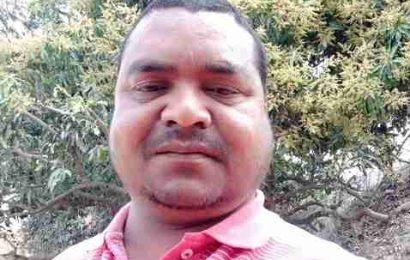 गुमला शहर में रैन बसेरा चालू कराने की मांग