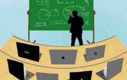 नई टीचर – एक हृदयस्पर्शी कहानी