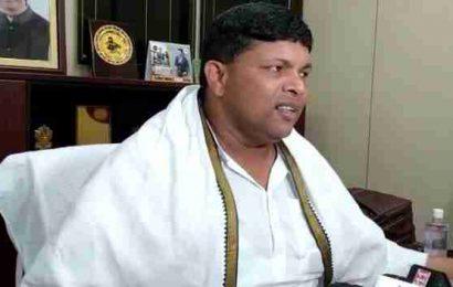 24 लाख बिरसा किसान बनेंगे समृद्ध : कृषि मंत्री