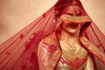 शादी की रस्म के दौरान दूल्हा हुआ बेहोश, दुल्हन ने कर दिया शादी से इंकार, बगैर दुल्हन लिये लौटा बारात